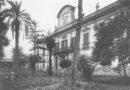 Villa Adriana: un monumento che oggi racchiude la nobiltà d'animo