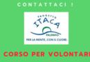 Corso per Volontari 2021