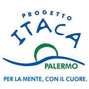 Progetto Itaca Palermo