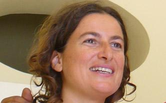 Progetto Itaca - Antonia Di Salvo