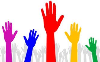 Sostieni i volontari di Progetto Itaca